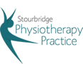Stourbridge Physiotherapy